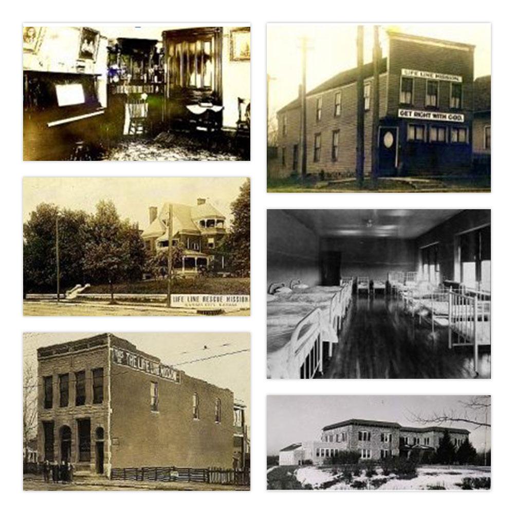 lifeline-homes-history-photo